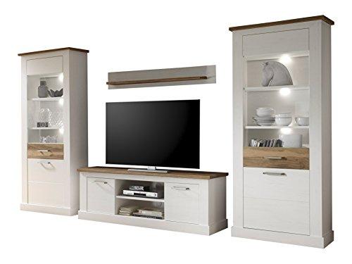 esstisch nussbaum satin nachbildung. Black Bedroom Furniture Sets. Home Design Ideas