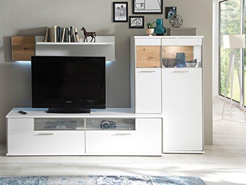 wohnwand mediawand tv wand schrankwand wohnzimmerwand anbauwand bern v wohnw nde. Black Bedroom Furniture Sets. Home Design Ideas