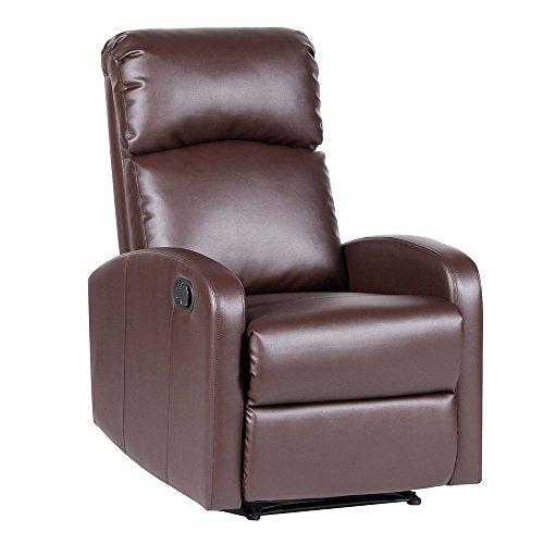 Relaxsessel fernsehsessel ruhesessel mit verstellbarer for Fernsehsessel mit funktion
