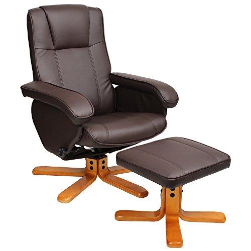 relaxsessel sessel tv wohnzimmersessel hocker beinablage. Black Bedroom Furniture Sets. Home Design Ideas