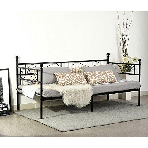 bettsofa mit lattenrost bettsofa mit lattenrost haus dekoration bettsofa mit lattenrost sch. Black Bedroom Furniture Sets. Home Design Ideas