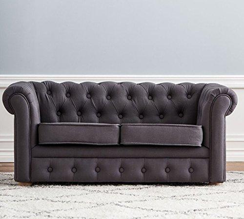 kids concept couch sofa chesterfield kinderzimmer kinder holzm bel holz baumwolle. Black Bedroom Furniture Sets. Home Design Ideas