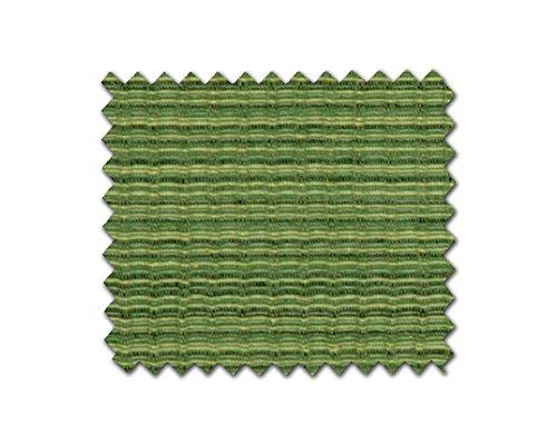 husse f r ohrensessel moraig gr e 1 sitzer standard farbe gr n mehrere farben verf gbar. Black Bedroom Furniture Sets. Home Design Ideas